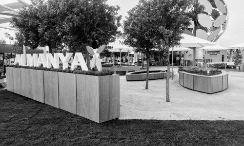Expo Antalya sw